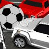 Play Car Soccer