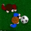 Football Mania 2!