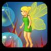 Tinker Bell Adventure
