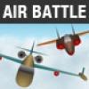Enemy Planes Shooting