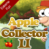 Collect the Apples