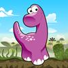 Baby Dino Adventure