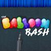 The Balloon Shooter