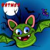 Shoot That Bat