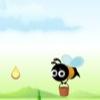 Bee Adventure 2