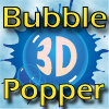 Bubble Popping Game