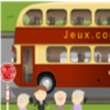 Math in Bus