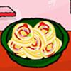 Cooking Calzone Rolls