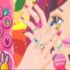 Cute & Stylish Nails