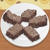 Make Delocious Chocolate Brownie