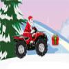 Christmas Present Race
