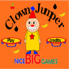 Jumpimg Clown