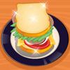 Learn to Make a Sandwich