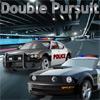 Double Pursuit