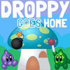 Jumping Droppy