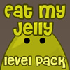 Eat My Green Jelly