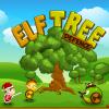 Elf Tree Kingdom Defense