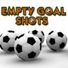 Easy Football