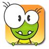 Buzzy Bee Escape