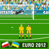 Play Your Favorite Football 2