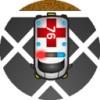Emergency Ambulance Driving