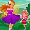 Magic Fairies Fashion