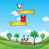 Unite the Pandas