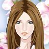 Fantasy Girl Styles