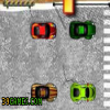 Furious Car Racing