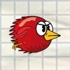 Flapping Bird Adventure