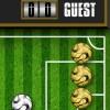Row Football