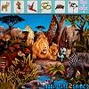 Find the Animals