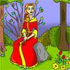 Color Princess Belly