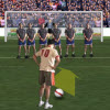 Kick the Football 2