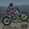 Adventurous Rider