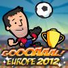 Speedy Football Cup