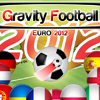 Super Gravity Football