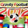 Super Gravity Football
