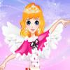 Cute Angel Angela