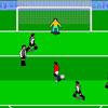 My Favorite Soccer