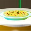 Tasty & Spicy Italian Noodles