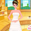 Beauty Bridal Boutique