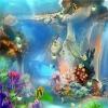 Deep Sea Treasure Hunt 3