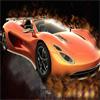 High Speed Car Race 2