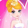 Barbie in Sweet Wedding