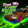 Amazing Street Racing Car