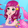 Princess Areil
