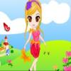 Barbie as Pretty City Girl