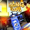 Speedy Racing Club
