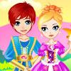 Barbie, the Princess Bride